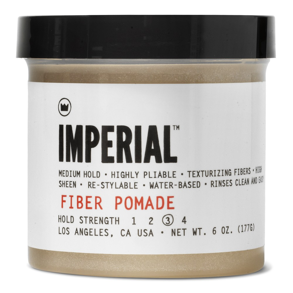 Hair Imperial Barber Products