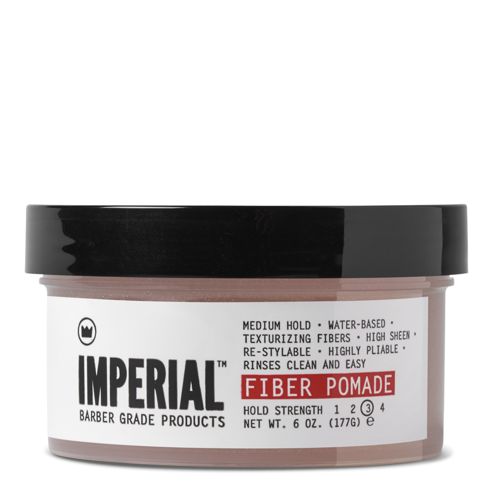 Imperial FiberPomade Main NEW