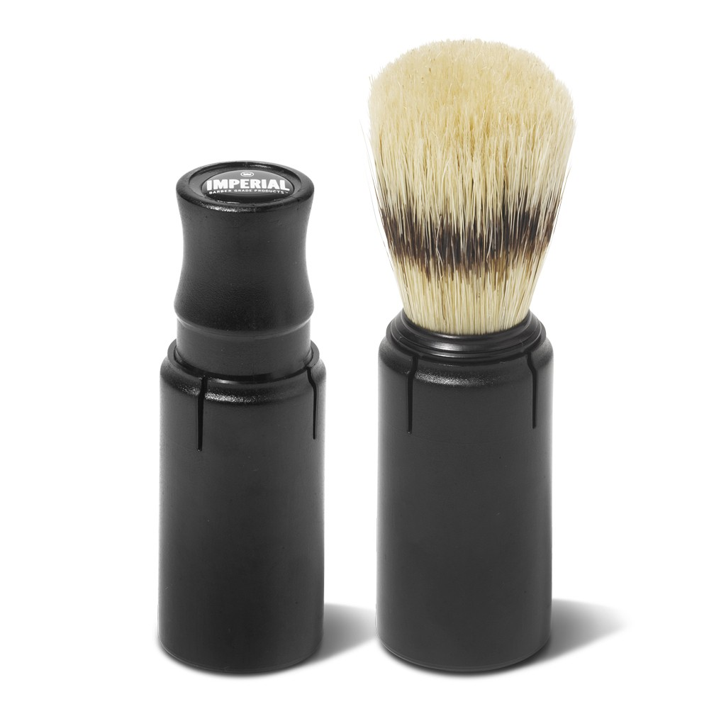 Imperial ShaveBrush Main